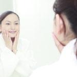 医療脱毛後に脇がブツブツに…その原因と対処法